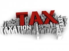 tassazione polizze vita