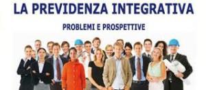 previdenza integrativa