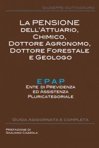 Copertina-EPAP