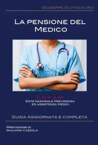 Copertina-Medico