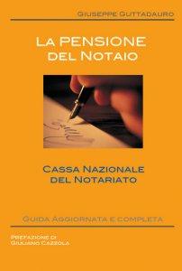 Copertina-Notaio