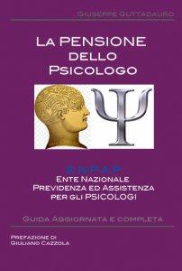 Copertina-Psicologo