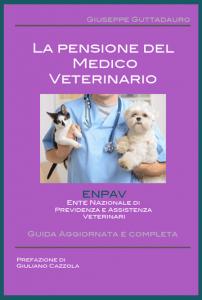 Veterinari-FRONT