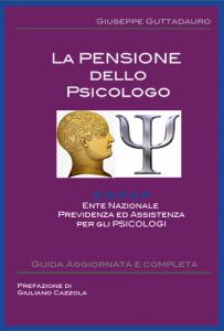 Psicologi-FRONT