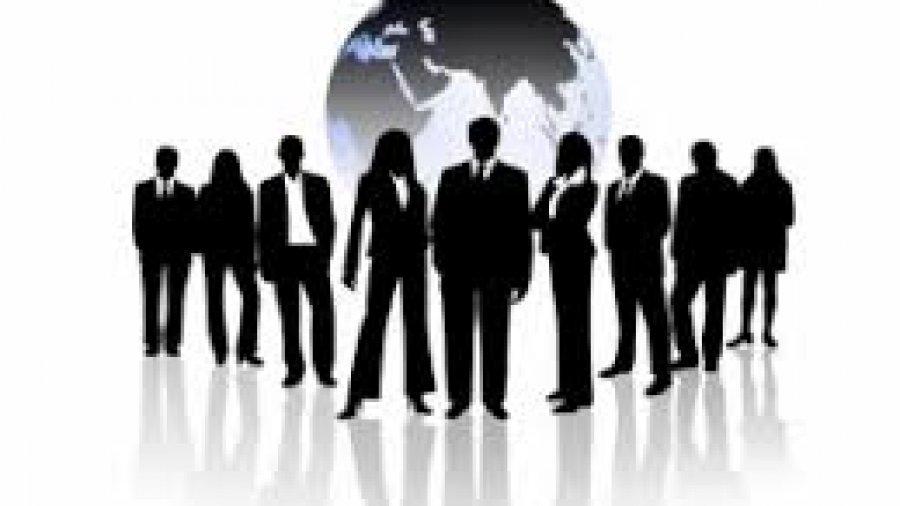 Casse di previdenza dei liberi professionisti: oltre 1,5 milioni di iscritti