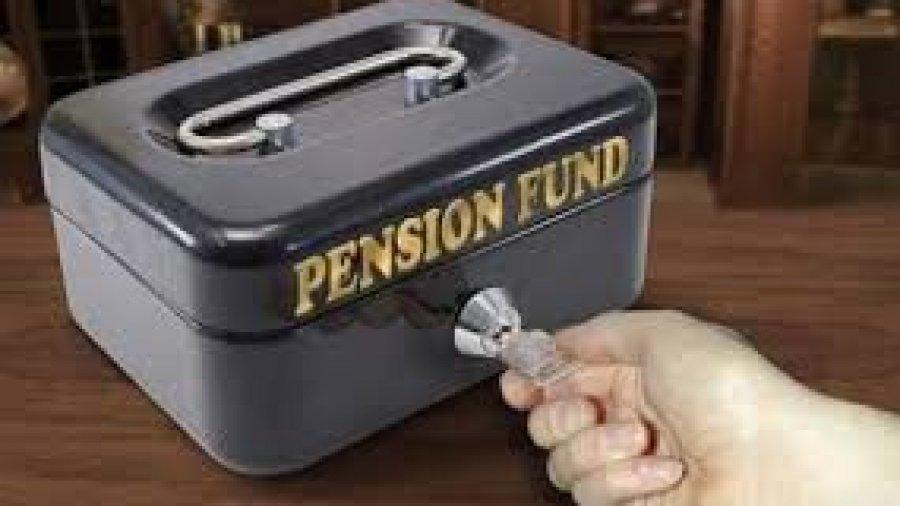 Nasce previdenza Cooperativa il fondo pensione del sistema cooperativo