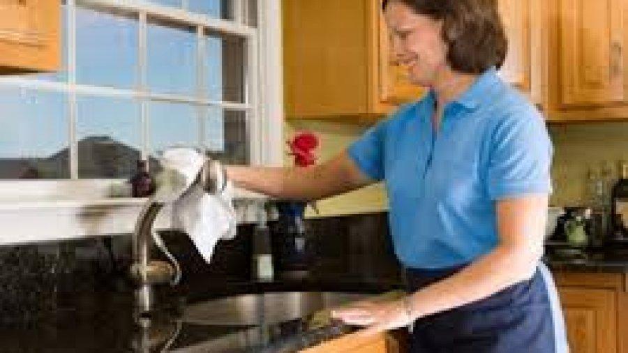 La pensione della/o casalinga/o