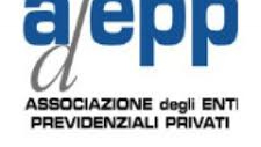 Cumulo per i professionisti: chi manca all'appello
