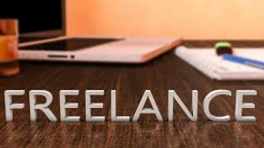 La pensione del freelance