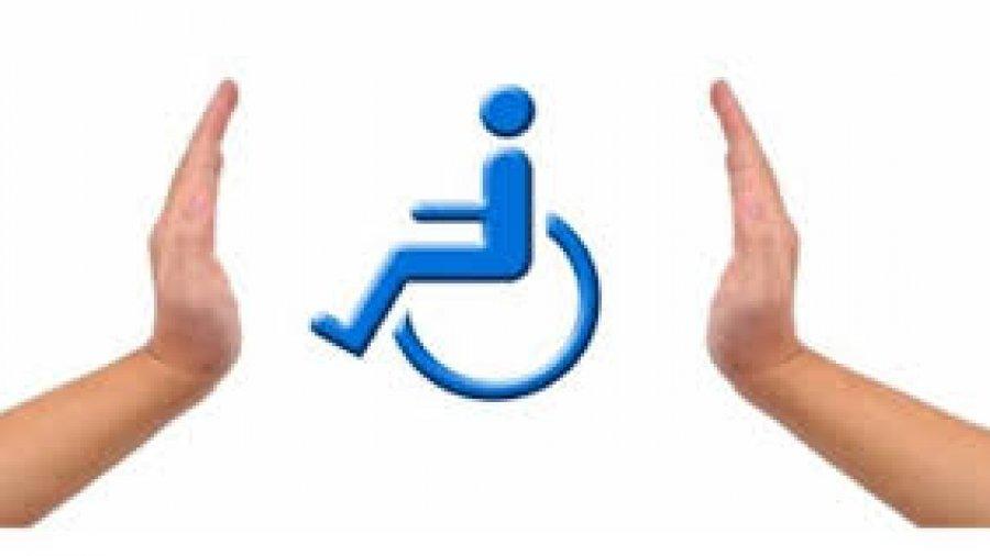 La pensione d'inabilità