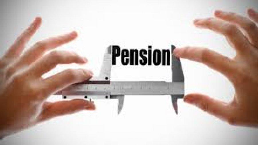 Prestazioni e importi delle pensioni in Italia