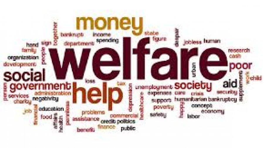 Rendita non tassata se deriva da un piano di welfare aziendale