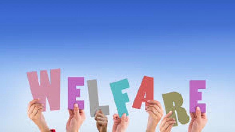 Welfare aziendale: benefici per imprese e lavoratori