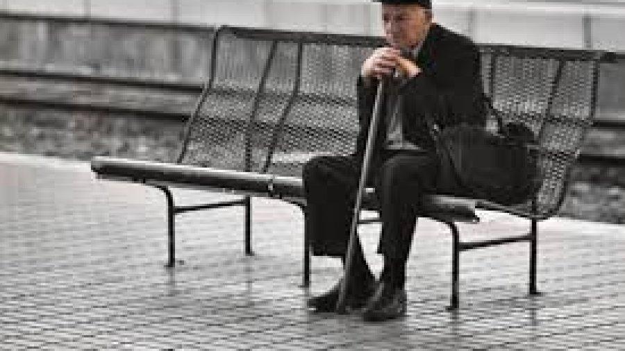 La pensione ai superstiti