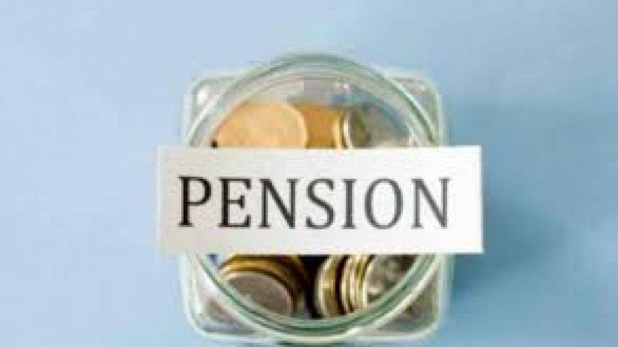 Pensioni e governo: ruschio beffa