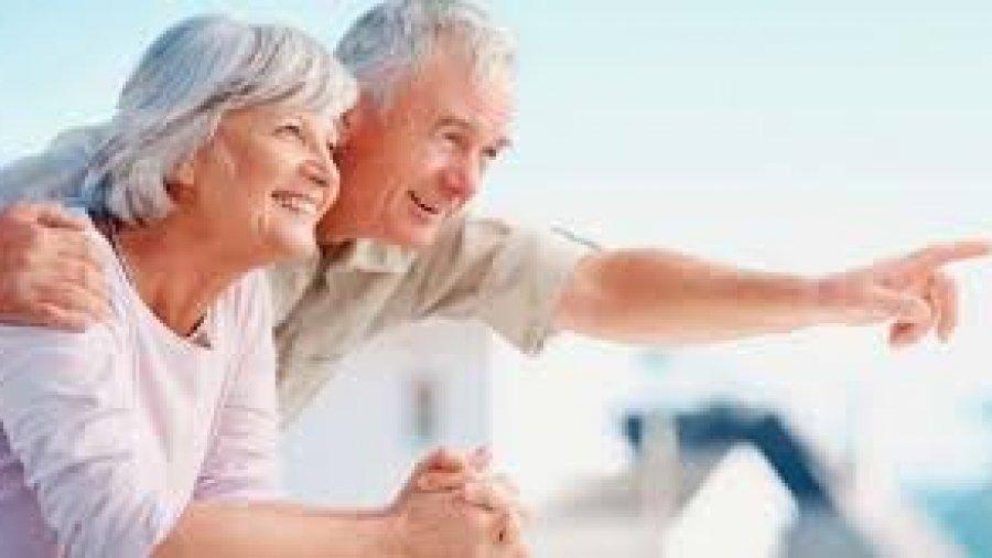 Come cambieranno le pensioni future?
