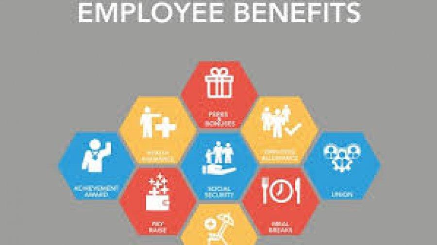 Welfare aziendale: cresce il gradimento di imprese e dipendenti
