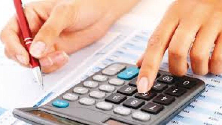 Da gennaio assegni più bassi con i nuovi coefficienti di trasformazione