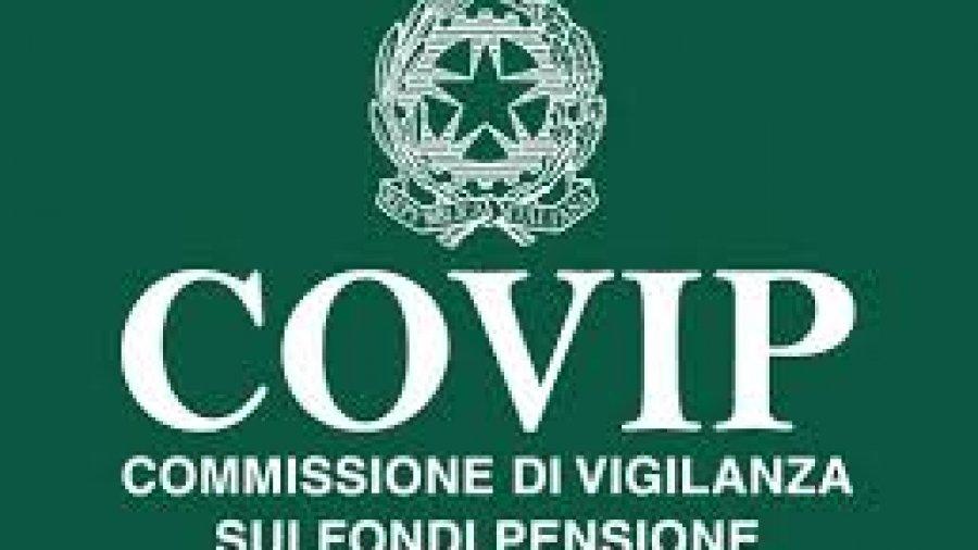 Il nuovo Regolamento COVIP sulle adesioni in vigore dal 1° giugno 2017