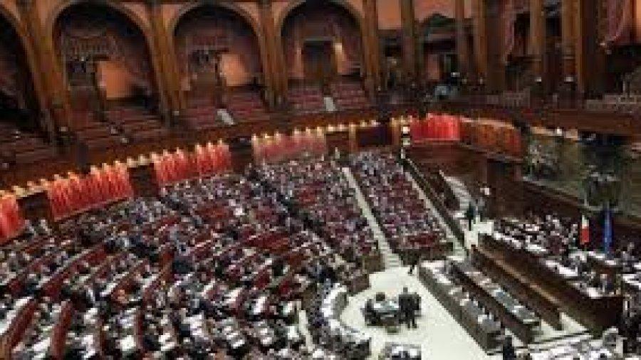 Decreto legge sul reddito di cittadinanza e pensioni