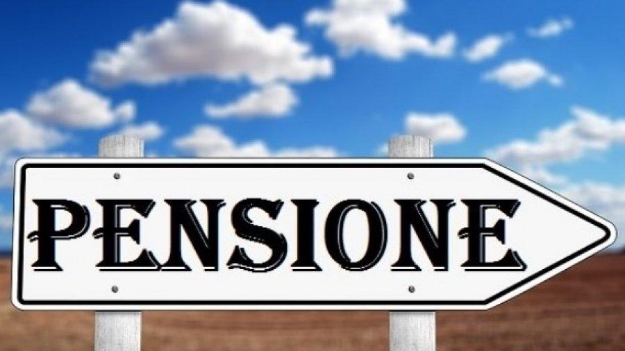 Le pensioni nel 2019 dopo la legge di bilancio