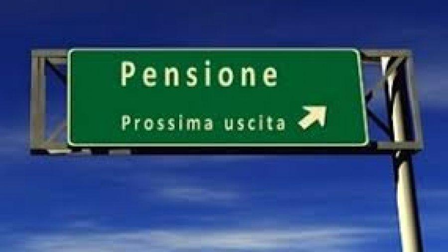 Pensioni: comè cambiata la previdenza sociale con le ultime novità