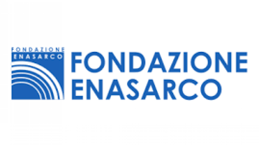 ENASARCO replica alla proposta di Federcontribuenti