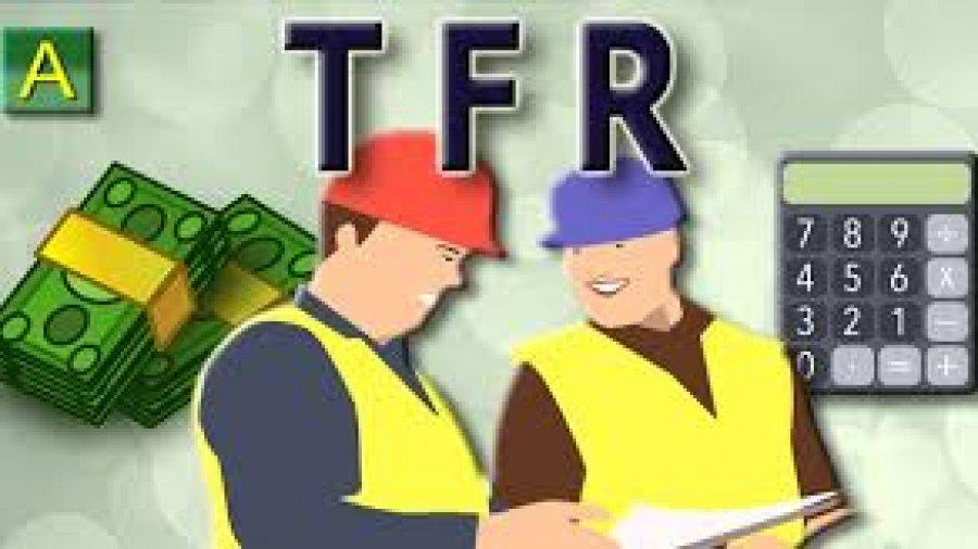 TFR e Fondo Tesoreria: allarme rosso
