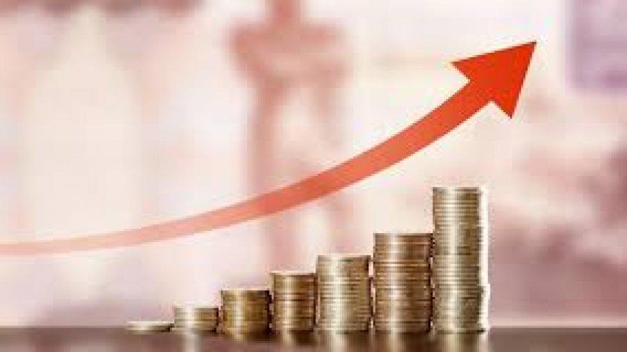 aggiornati i coefficienti di capitalizzazione dei montanti