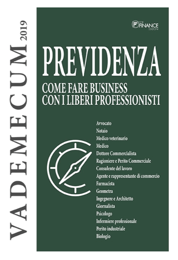 Previdenza-business-liberi-professionisti