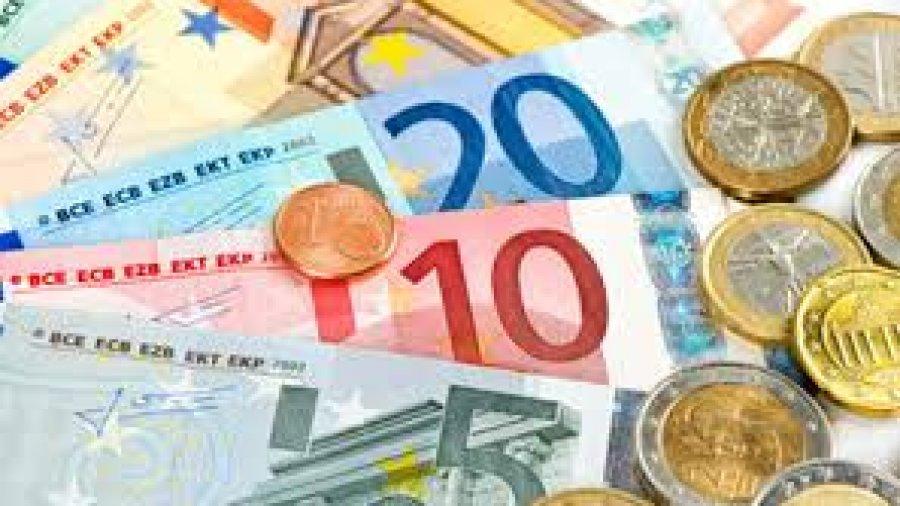 La prestazione finale in forma di capitale da parte di una forma di previdenza complementare