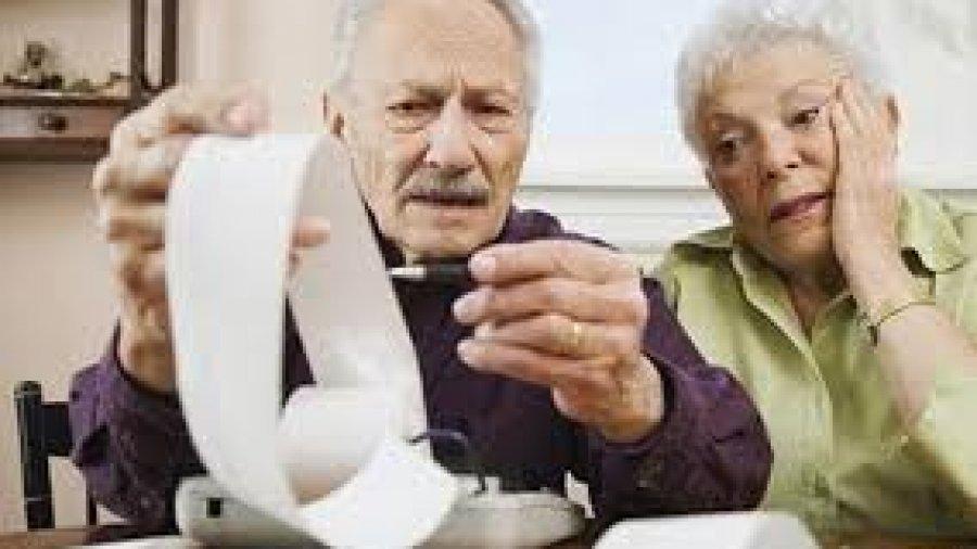 Impatto del Covid-19 sulla pensione futura