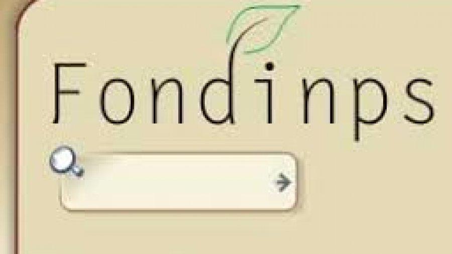 La soppressione di Fondinps