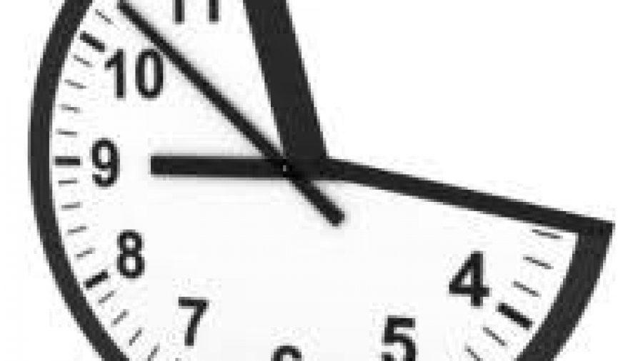 Part – time e importo della pensione