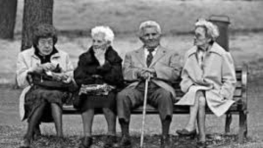 Vecchiaia, anzianità, anticipata: tre modi per andare in pensione